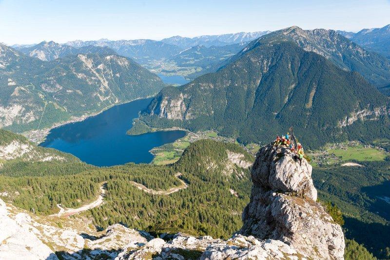 Klettersteig Dachstein : Ramsau am dachstein unfall auf klettersteig regionews at