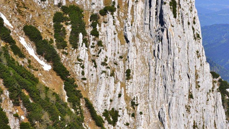 Klettersteig Eitweg : Fotogalerie tourfotos fotos zur klettersteig tour