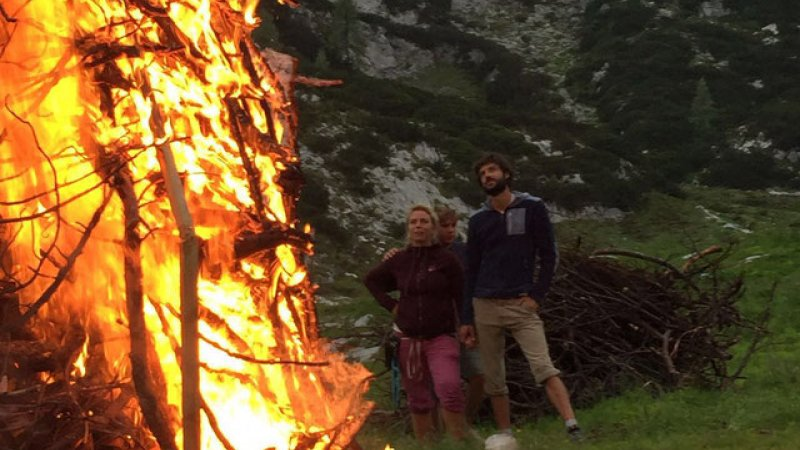 Weikirchen An Der Traun Kennenlernen Singlebrsen In