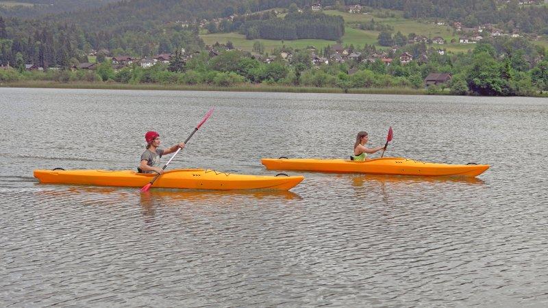 Single Frau - Prinzessin_24 aus Bad Goisern am Hallstttersee